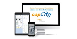 CapCity_solution_dediee_collectivites_locales_par_captechnologie